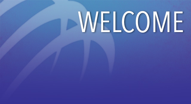 Welcome to GSF Media!