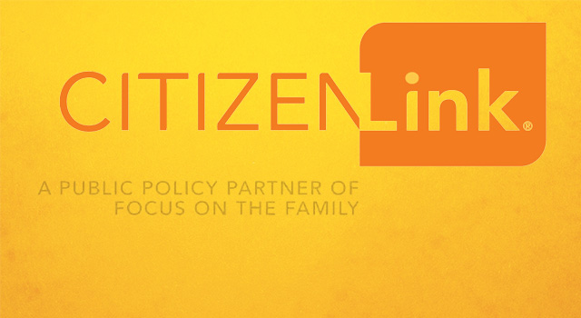 CitizenLink Partners with GSF Media